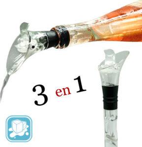 chillstick enfriador botellas