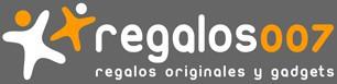 tienda Regalos007