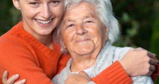 regalos personas mayores